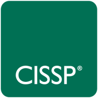 certified-information-systems-security-professional-cissp
